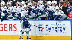 Pratt's Rant – The Canucks can make the playoffs