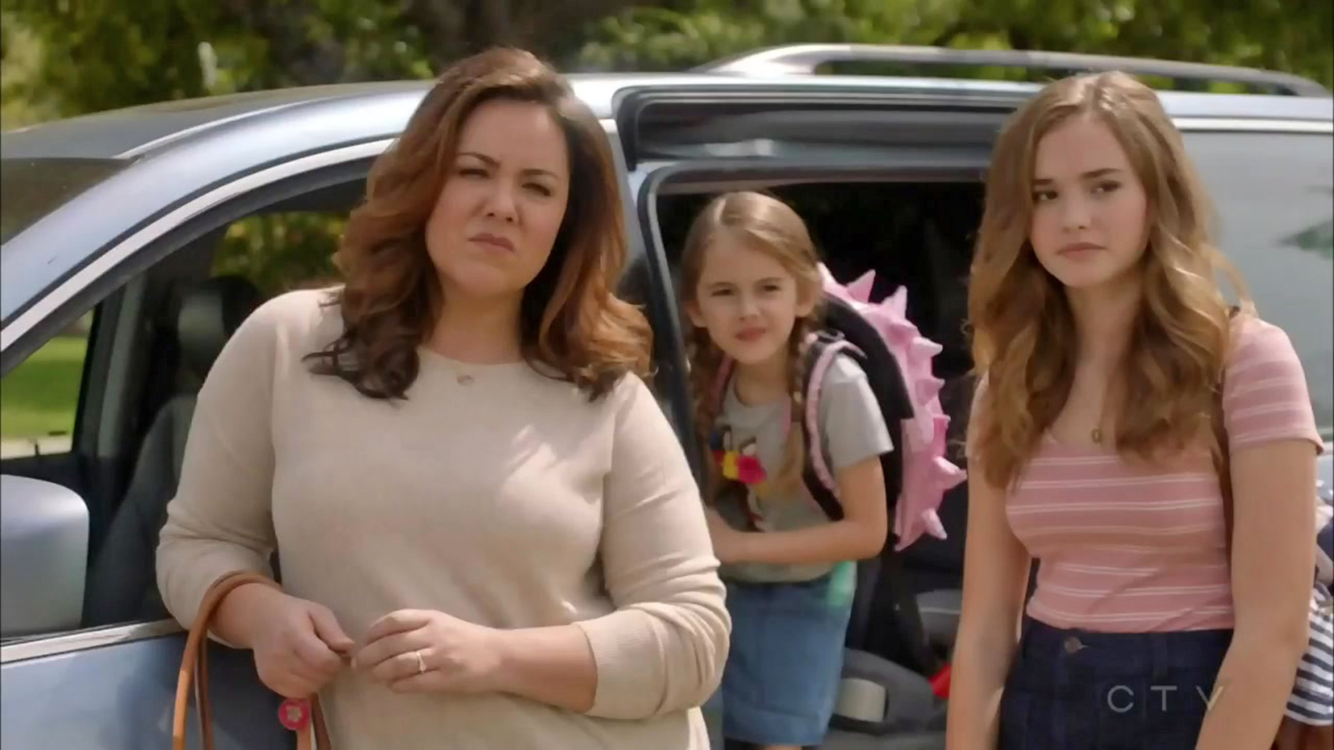 American Housewife Watch Full Episodes Online At Ctv Ca