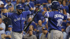 Pratt's Rant – Change is about to hit the Blue Jays