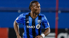 Drogba returns to Impact after refusing to play Sunday