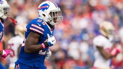 McCoy injury could be huge loss for Bills