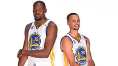 What should we expect from Warriors tonight?
