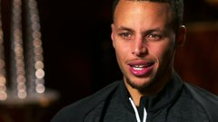 More greatness to come from Curry, Warriors