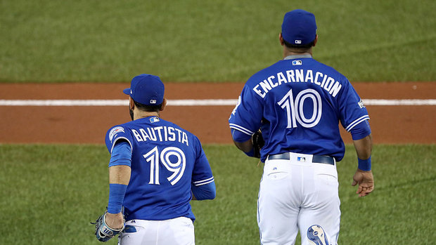 Where do the Blue Jays go from here?