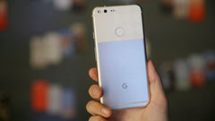 Google's bolsters its product ecosystem with new Pixel smartphone