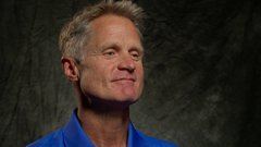 How does Kerr plan to mesh the Warriors together?