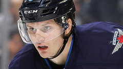 What's the latest on Trouba?