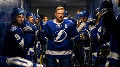 Lightning take top spot in ESPN ultimate franchise rankings