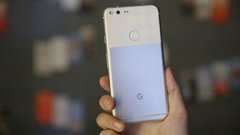 Why the Google Pixel phone could be a hit