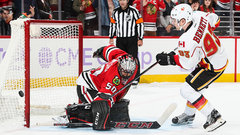 Special teams continues to fail Blackhawks