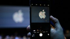 What to expect from Apple's fourth-quarter earnings today