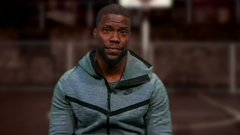 Kevin Hart's failed 30 for 30