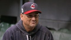 The winning ways of Terry Francona