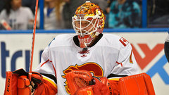 NHL: Flames 4, Blues 1