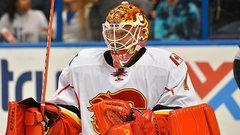 NHL: Flames 4, Blues 1
