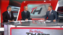 7 in 70: Grading Canadian clubs