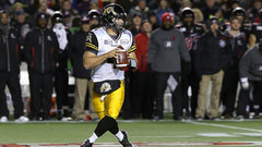 3 Downs in 3 Minutes: How does Collaros' return change East playoffs?