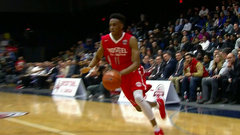 TSN Hot Shot: Oshae Brissett