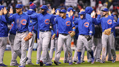 Pratt's Rant – The Cubs are carving out a new history