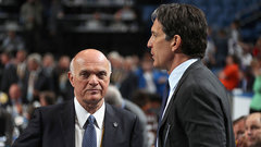 Dreger: Leafs looking for back-end help via trade