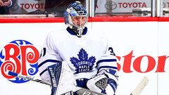 How Andersen can turn things around?
