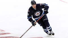 Laine much more than a goal scorer