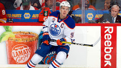 Pratt's Rant - McDavid has brought the Oilers back to relevance