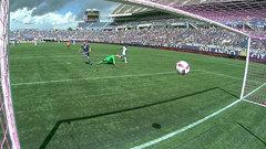 MLS: Impact 1, Orlando City SC 0