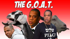 TIL: Jay Z has forced his way into the sports world
