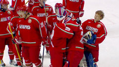 Top 40 World Junior Moments: #39