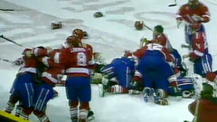 Top 40 World Junior Moments: #37