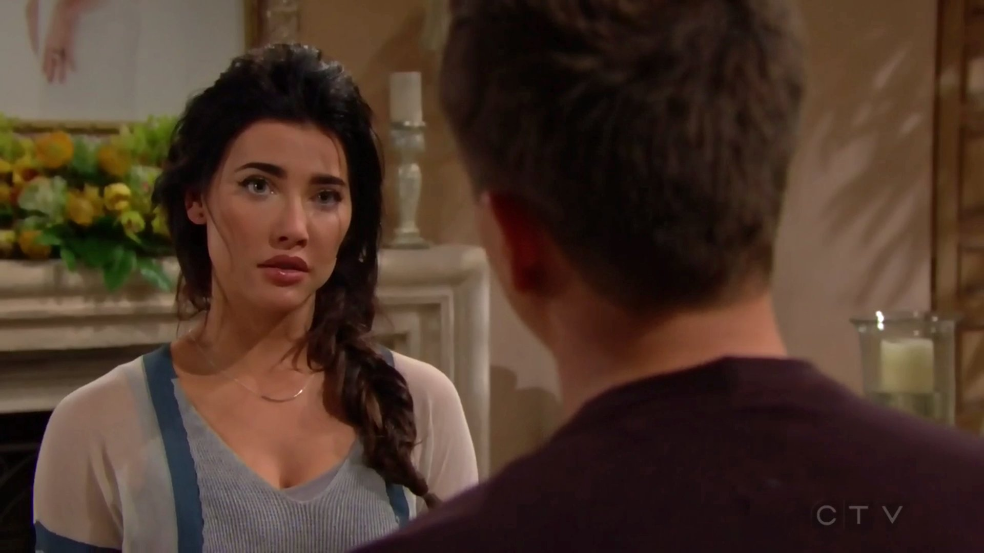 The bold and the beautiful online stream