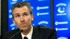 Pratt's Rant – A shake up could happen in the Canucks front office
