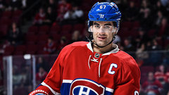 Pacioretty gets much-needed confidence boost with game-winner
