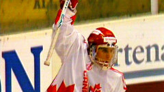 Top 40 World Junior Moments: #27