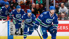 Pratt's Rant – Will hockey fans in Vancouver support a total rebuild?