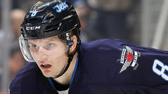 Will Trouba's teammates welcome him back with open arms?