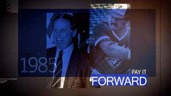 TSN Original: Pay It Forward