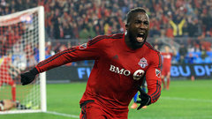TFC relying on Altidore to have big game