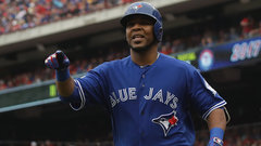 Phillips believes Encarnacion deal will be done soon