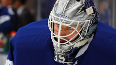 Is it time for a new backup plan in Toronto?