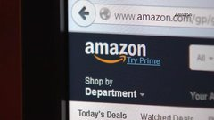Amazon Prime rumoured to be coming to Canada