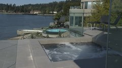 Who owns Vancouver's most expensive homes?