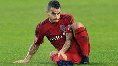 Giovinco expected to be ready for MLS Cup