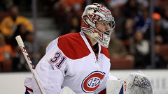 7 in 70: Canadian NHL teams playoff chances