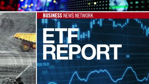 ETF Report: Why 2016 was a good year for ETF investors