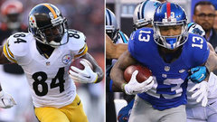 OBJ or Brown: Who will have the better game?