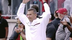 Buckeyes continue to survive with champion mentality
