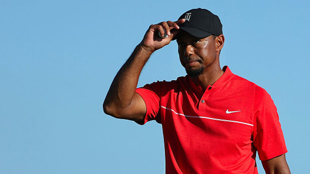 The Reporters: Is Tiger back?