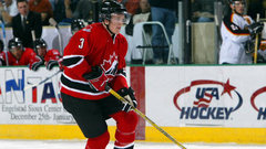 Top 40 World Junior Moments: #20